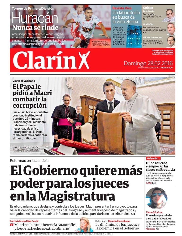 clarin-2016-02-28.jpg