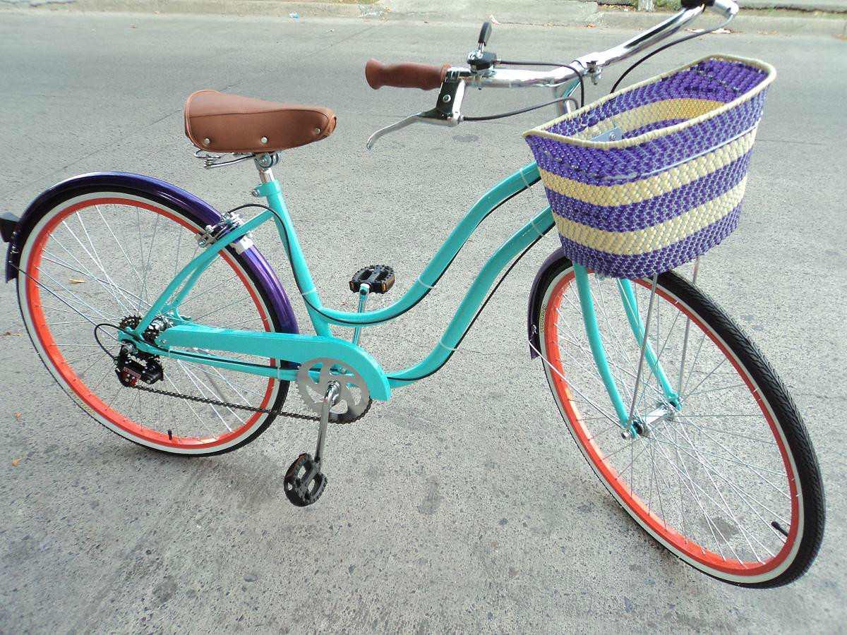 creapinta-y-escoge-tu-bicicleta-vintage-retro-2012-2683-MLM2779614451_062012-F