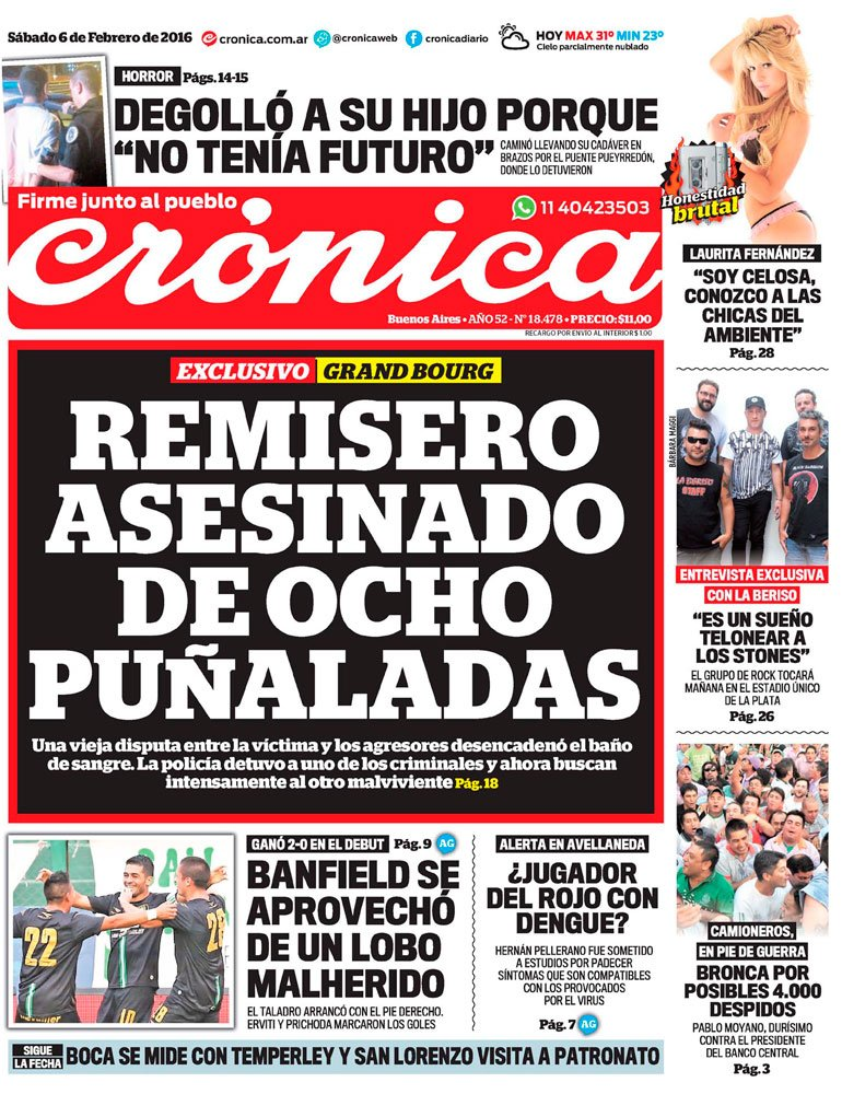 cronica-2016-02-06.jpg