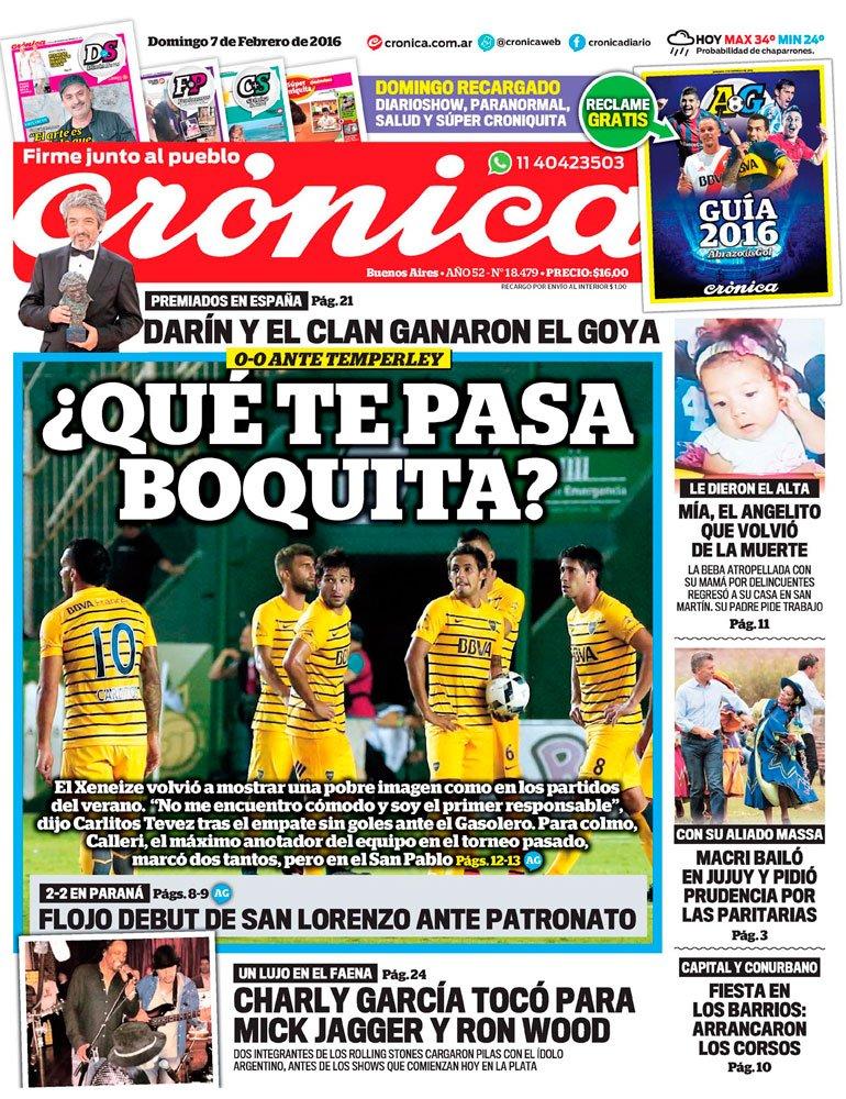 cronica-2016-02-07.jpg