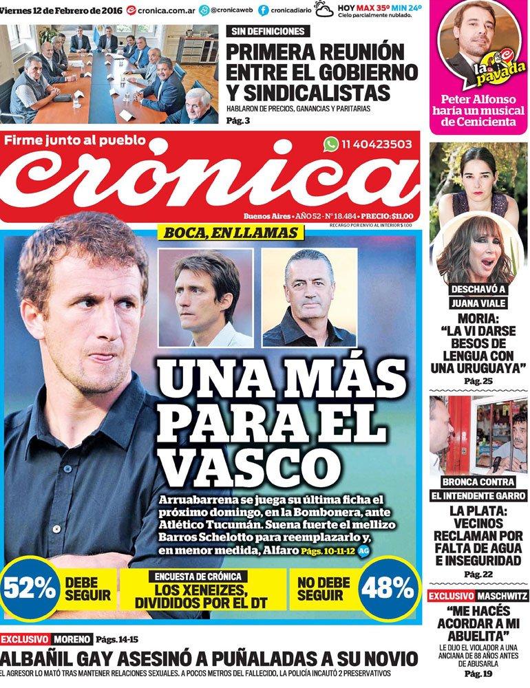 cronica-2016-02-12.jpg