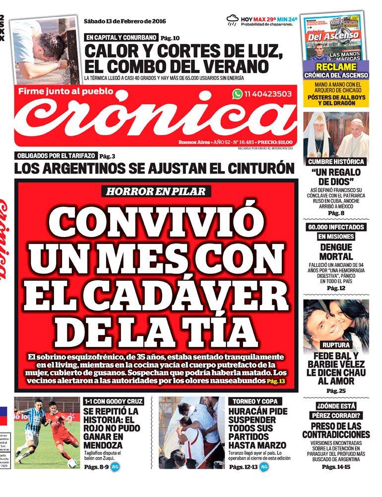 cronica-2016-02-13.jpg
