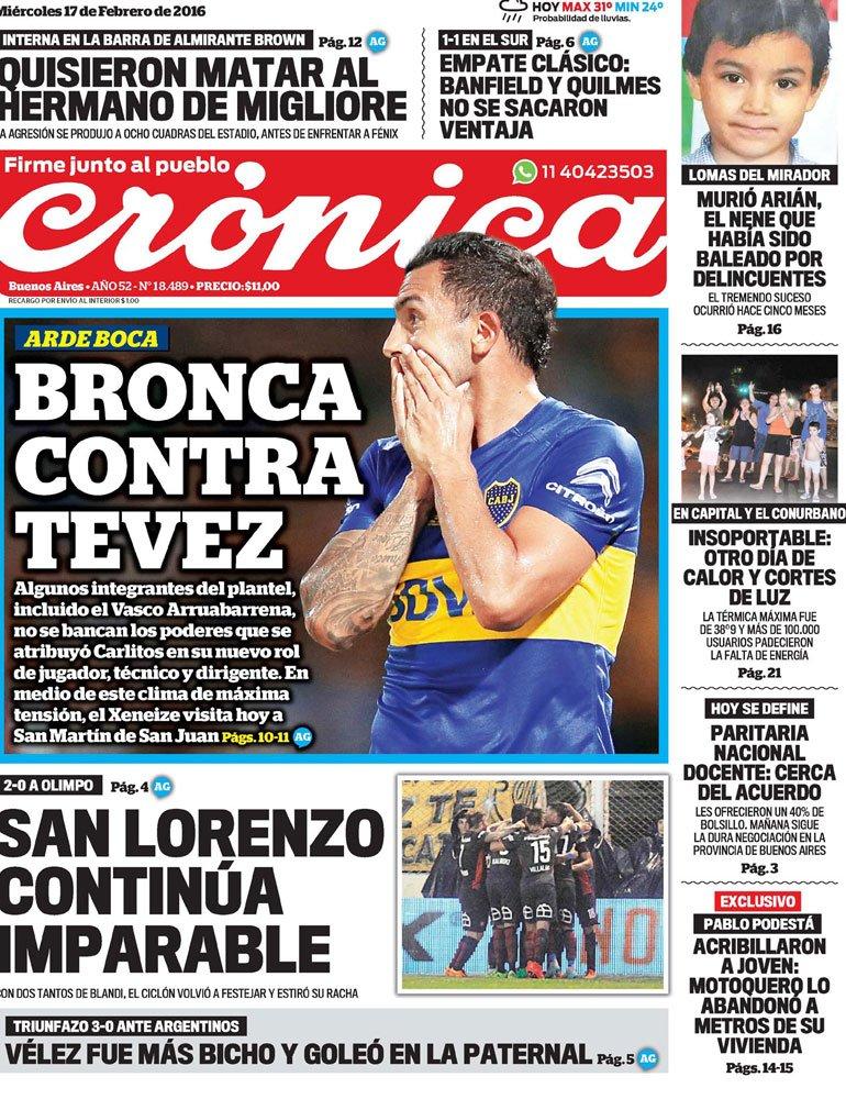 cronica-2016-02-17.jpg