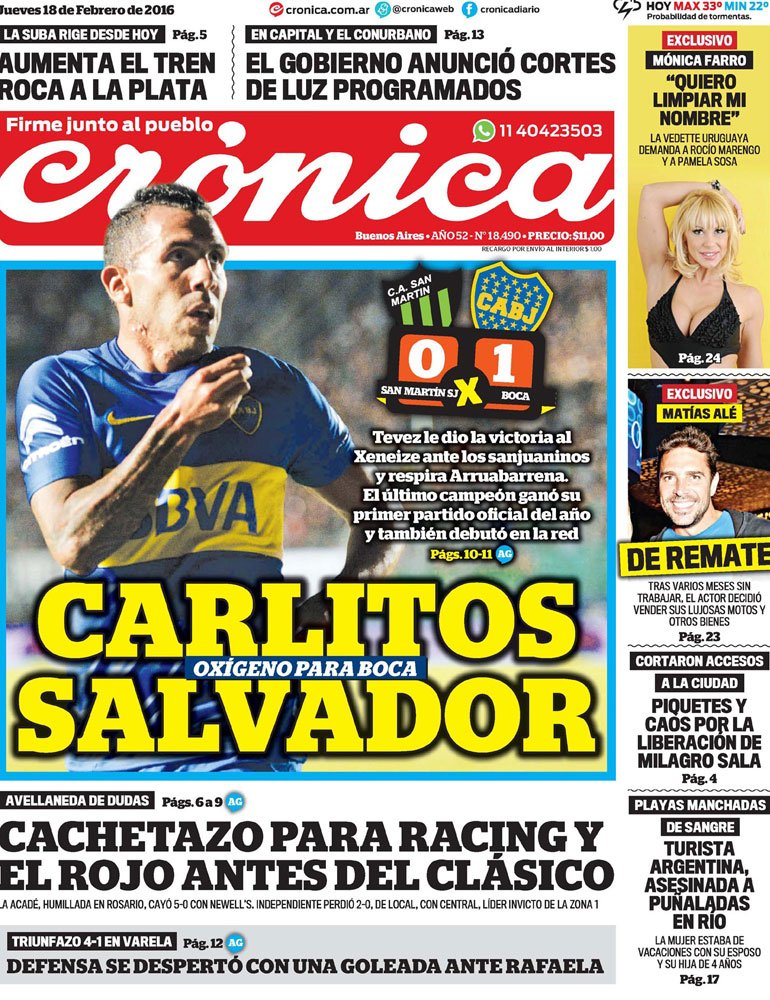cronica-2016-02-18.jpg