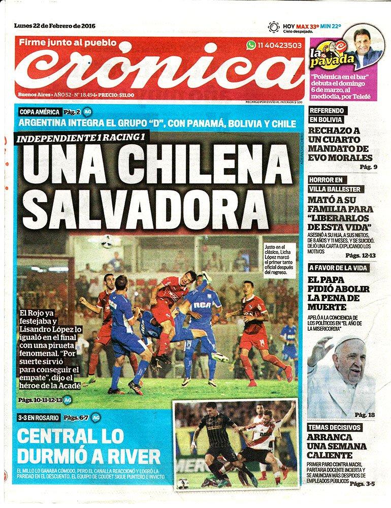 cronica-2016-02-22.jpg