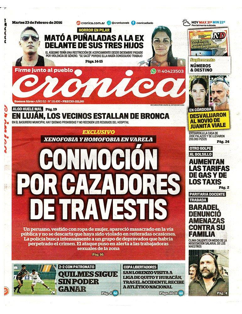 cronica-2016-02-23.jpg
