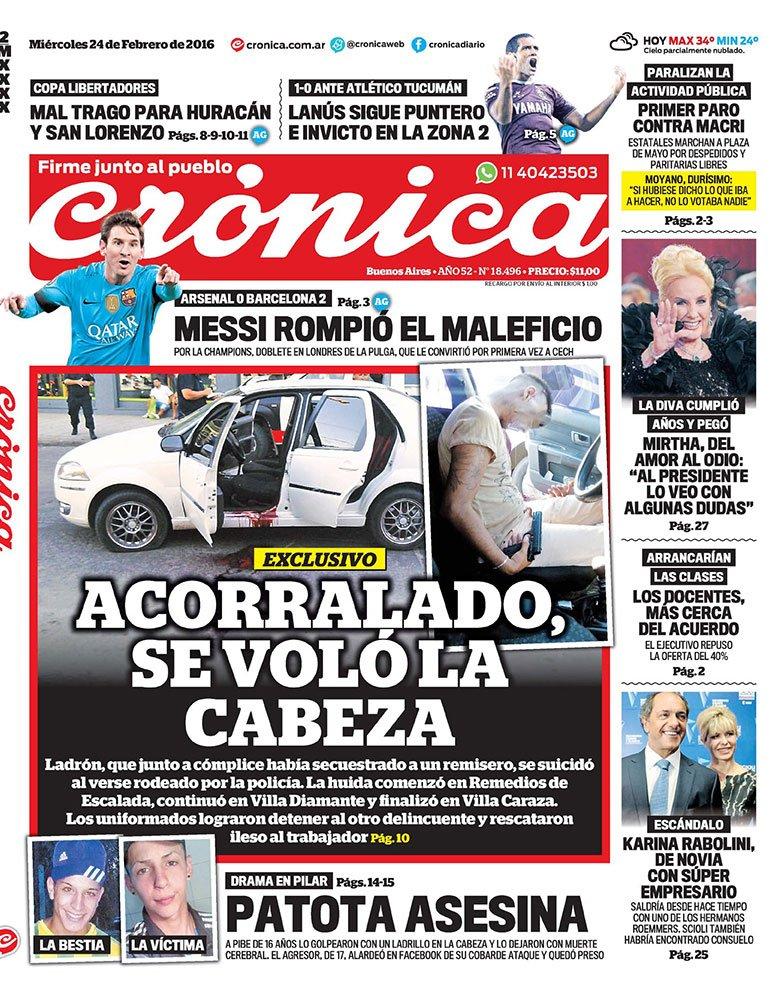 cronica-2016-02-24.jpg