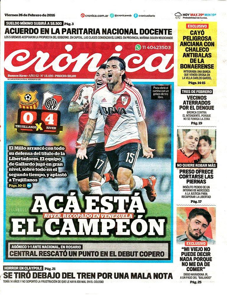 cronica-2016-02-26.jpg