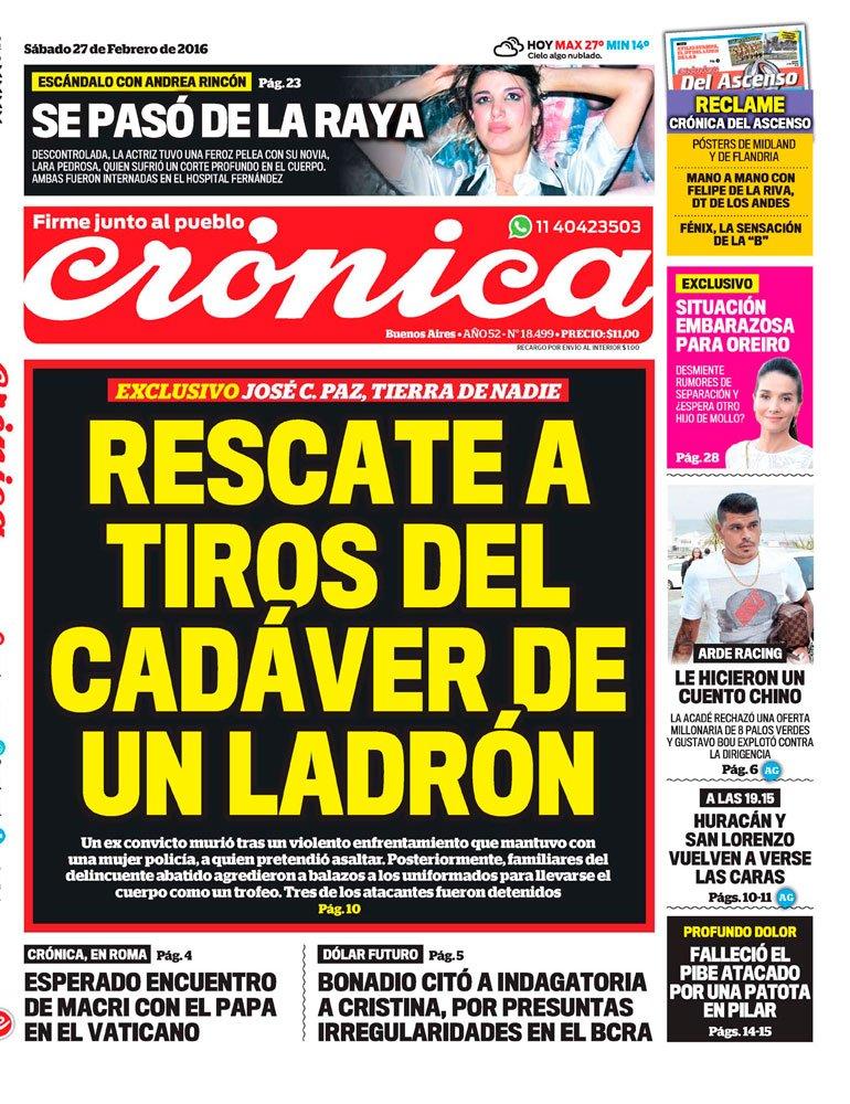 cronica-2016-02-27.jpg