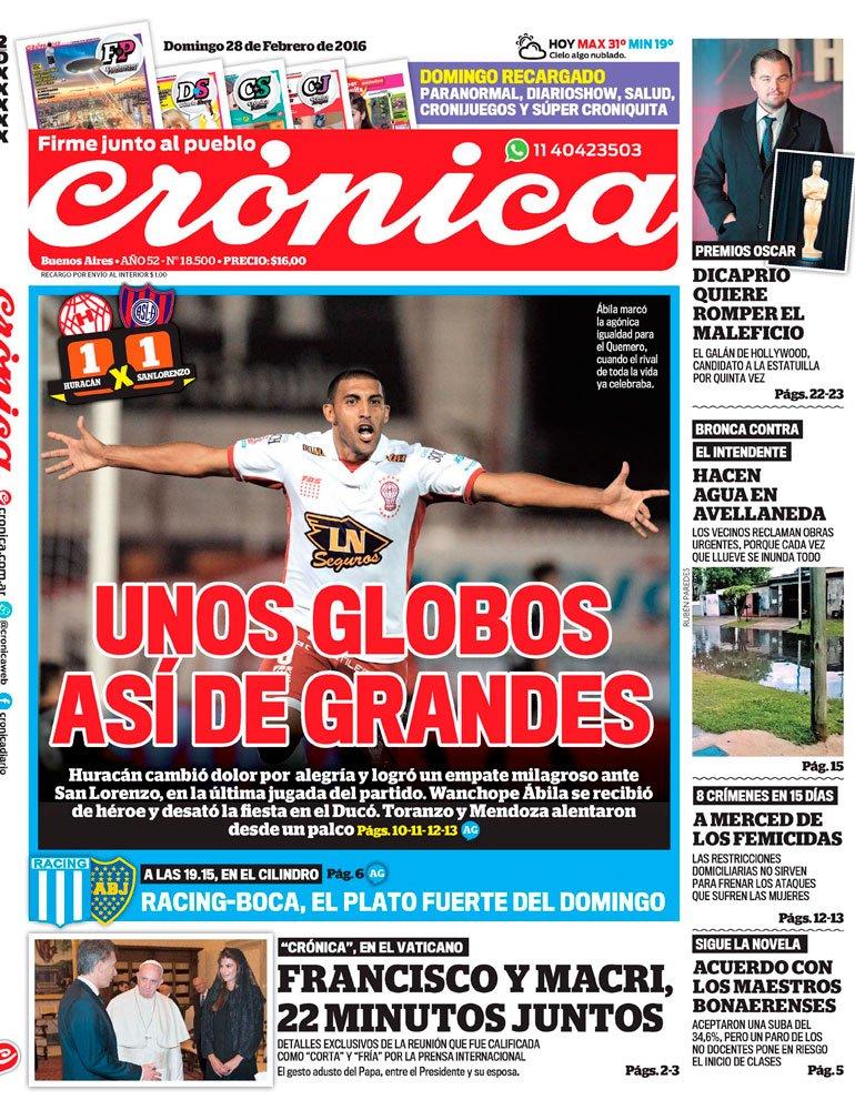cronica-2016-02-28.jpg