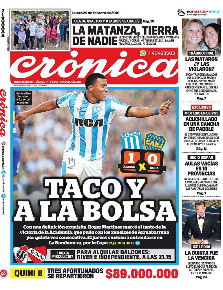 cronica-2016-02-29.jpg