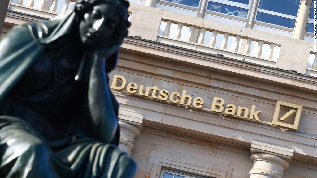 deustche bank1