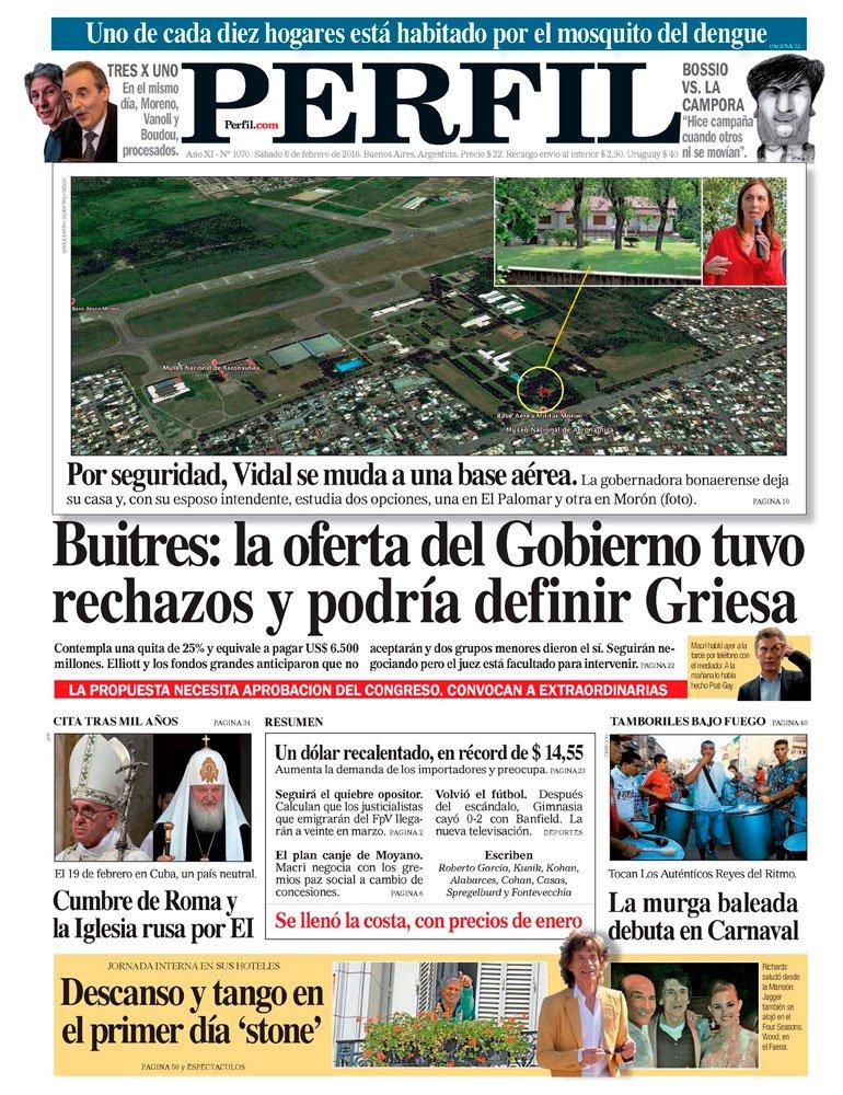 diario-perfil-2016-02-06.jpg