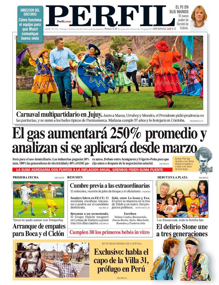 diario-perfil-2016-02-07.jpg