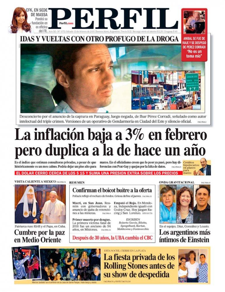 diario-perfil-2016-02-13.jpg