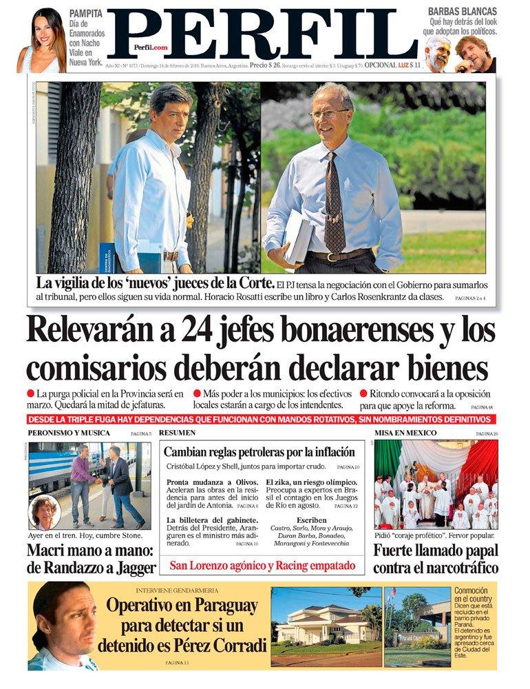 diario-perfil-2016-02-14.jpg