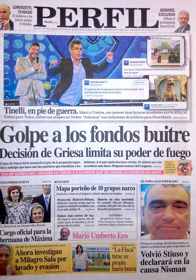diario-perfil-2016-02-20.jpg