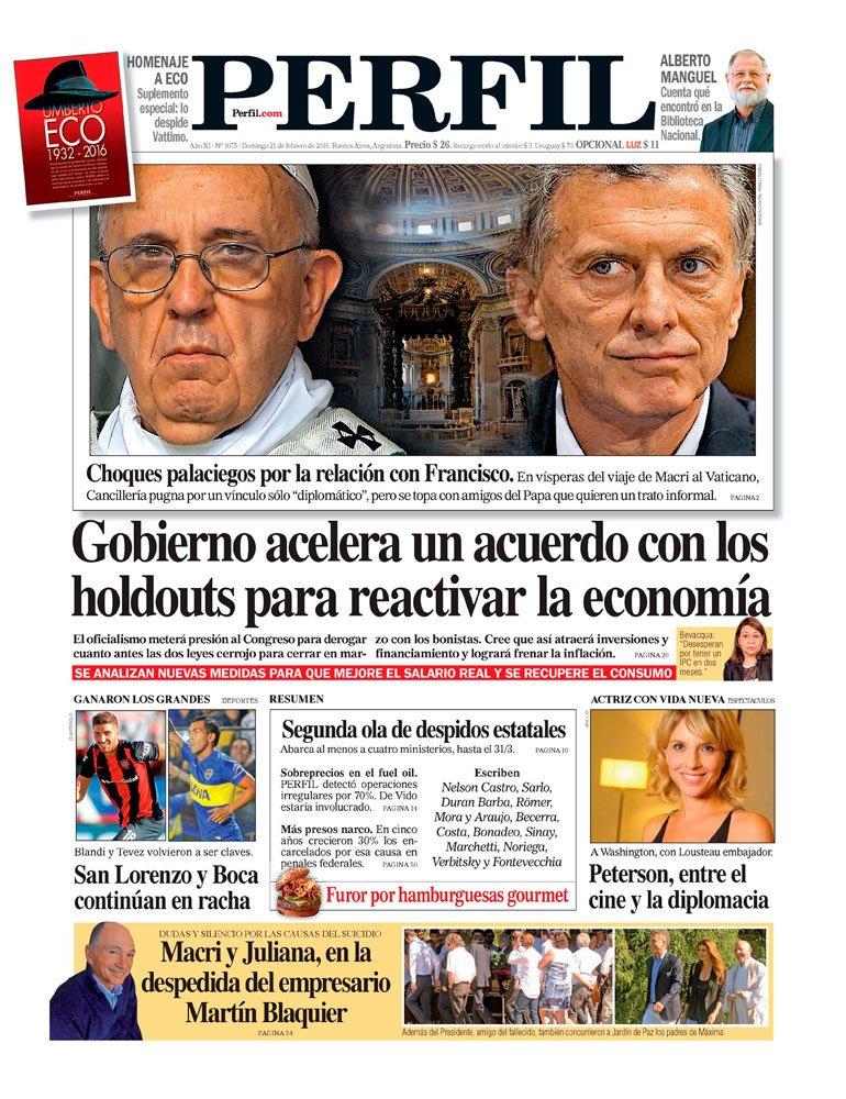 diario-perfil-2016-02-21.jpg