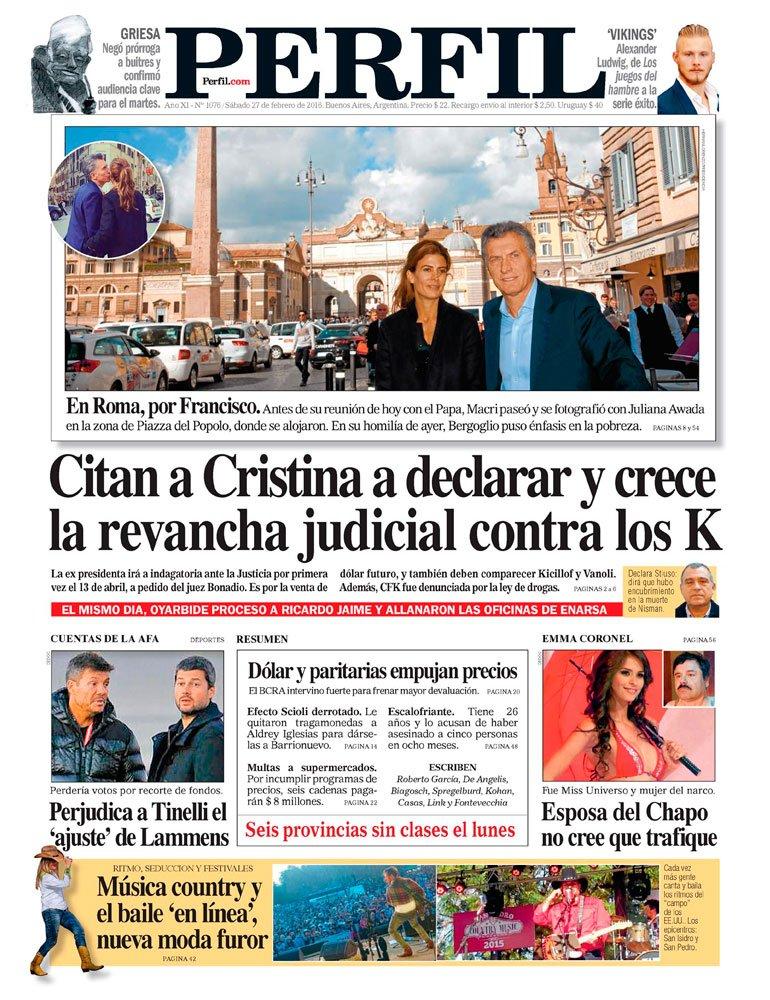 diario-perfil-2016-02-27.jpg