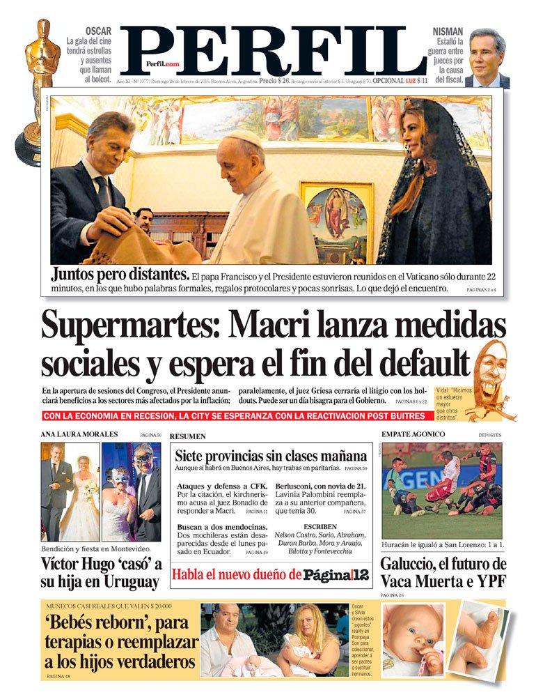 diario-perfil-2016-02-28.jpg