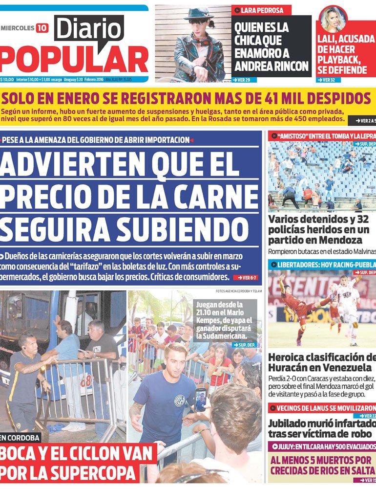 diario-popular-2016-02-10.jpg