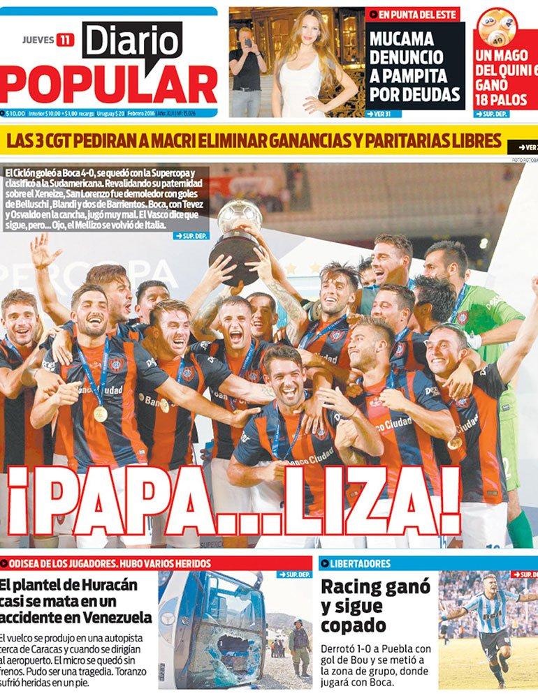 diario-popular-2016-02-11.jpg