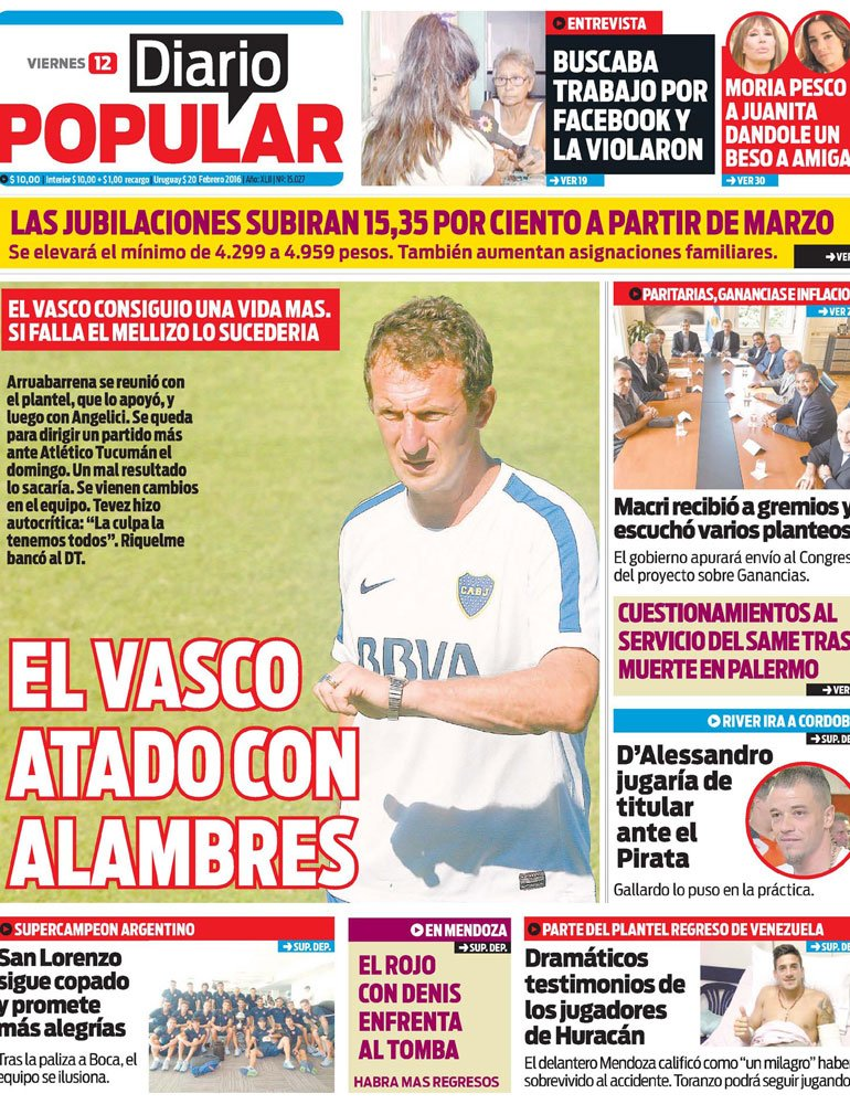 diario-popular-2016-02-12.jpg