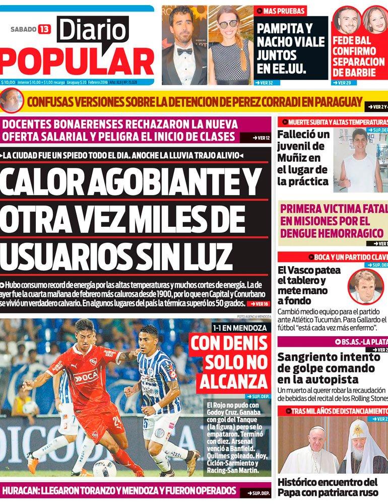 diario-popular-2016-02-13.jpg