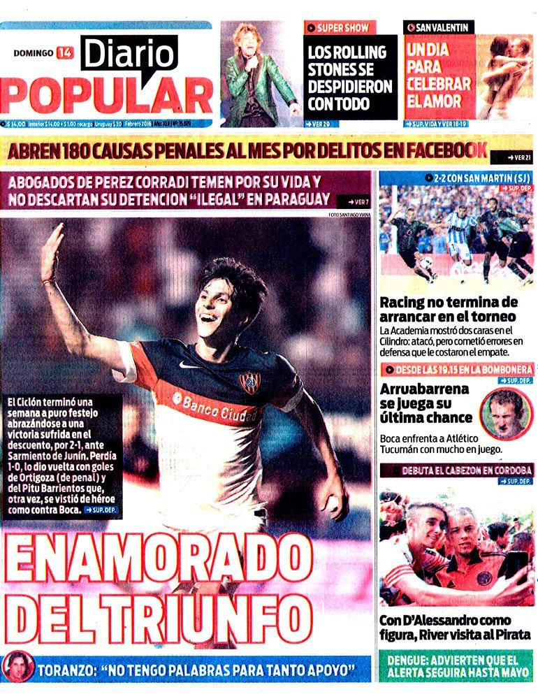 diario-popular-2016-02-14.jpg