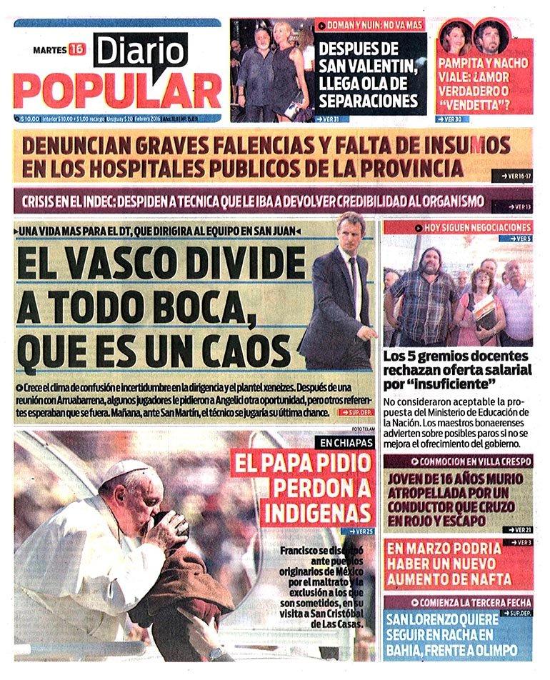 diario-popular-2016-02-16.jpg