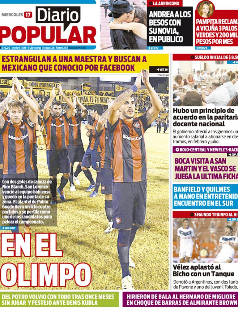diario-popular-2016-02-17.jpg