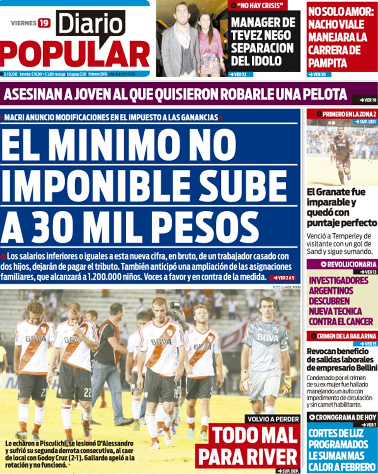 diario-popular-2016-02-19.jpg