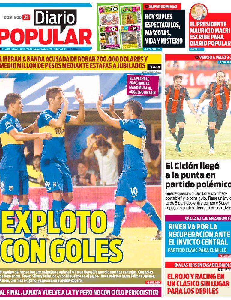 diario-popular-2016-02-21.jpg