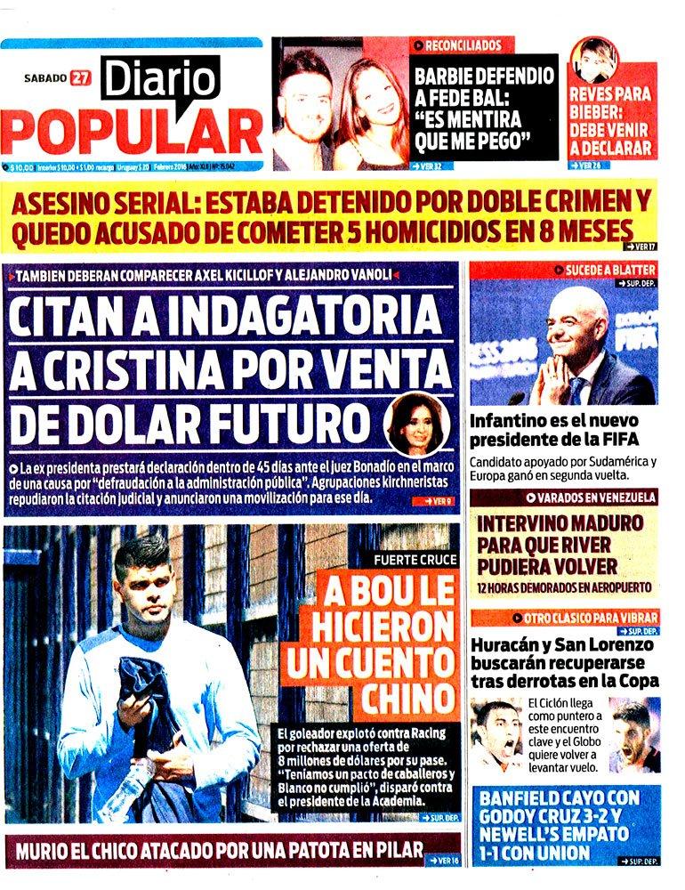 diario-popular-2016-02-27.jpg