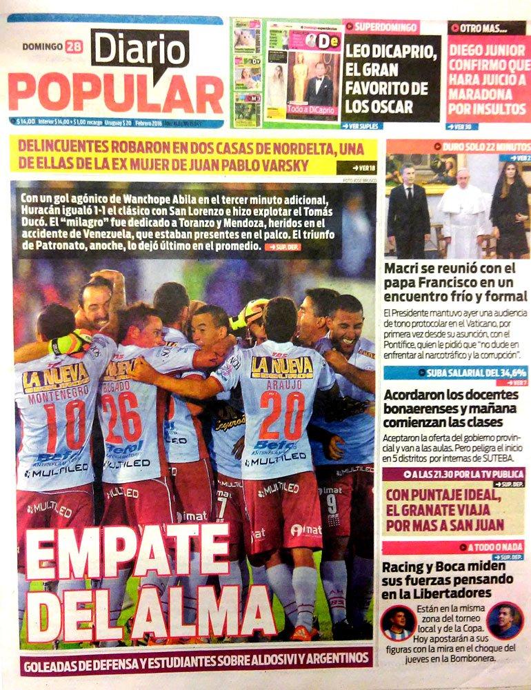 diario-popular-2016-02-28.jpg