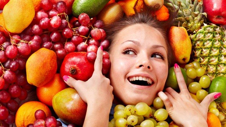 dieta-antiedad