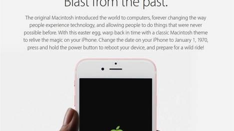 difundida-sitio-aseguraba-iPhone-vintage
