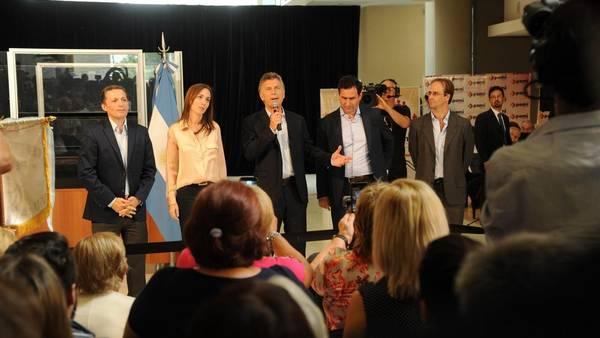Echeverria-Fernando-Hospital-Bicentenario-Presidencia_macri