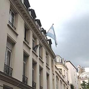 embajada-argentina-paris-fr
