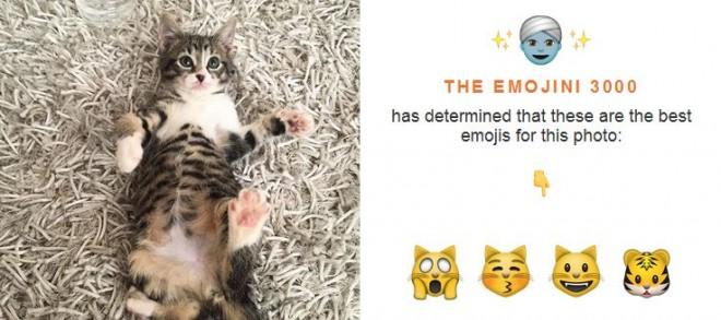 Emojini 1