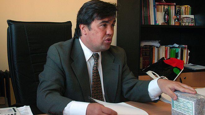 fiscal-Guillermo-Marijuan-amenazado