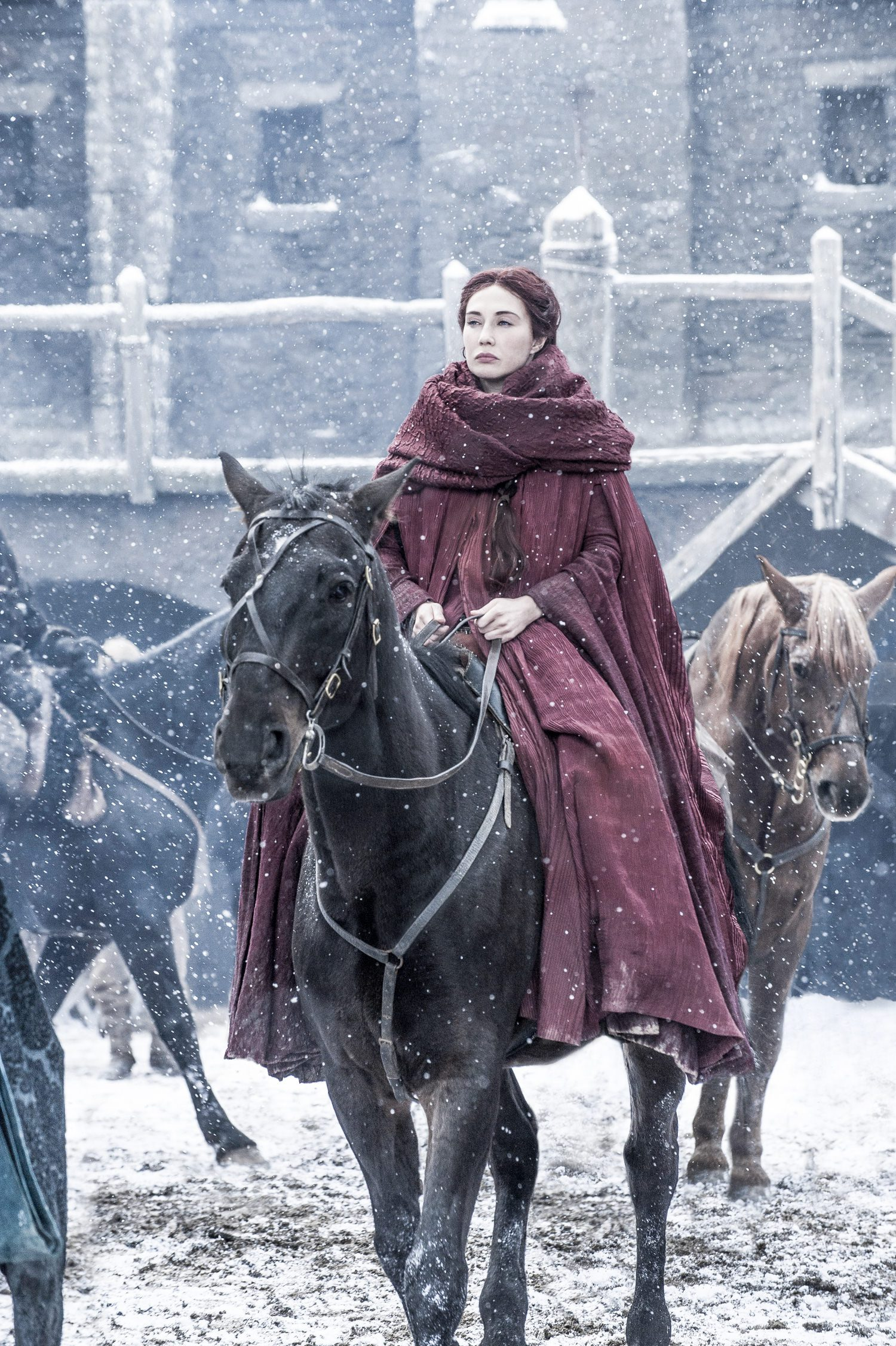 game of thrones (16)