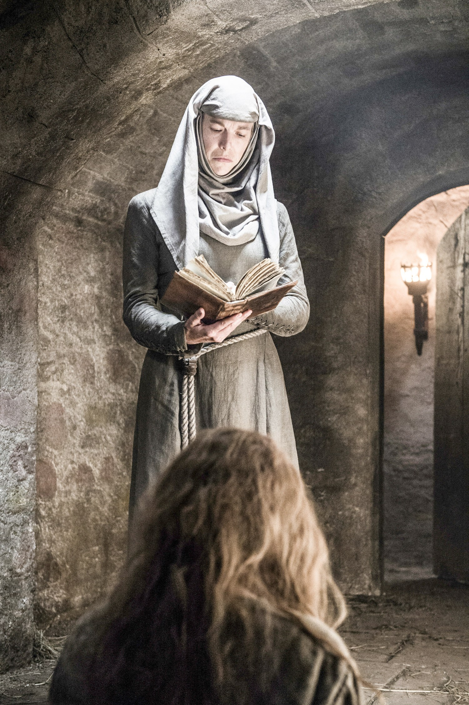 game of thrones (18)