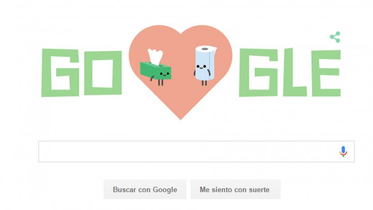 google-valentin1