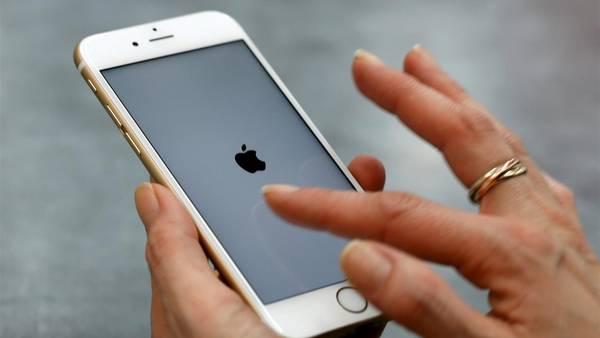 iPhones-dejaron-funcionar-cambiar-enero