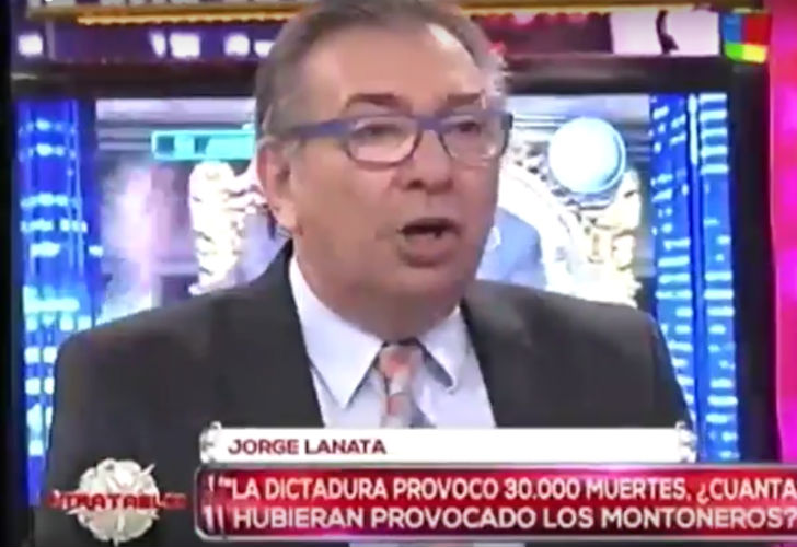 levinas_desaparecidos_lanata_pignanelli