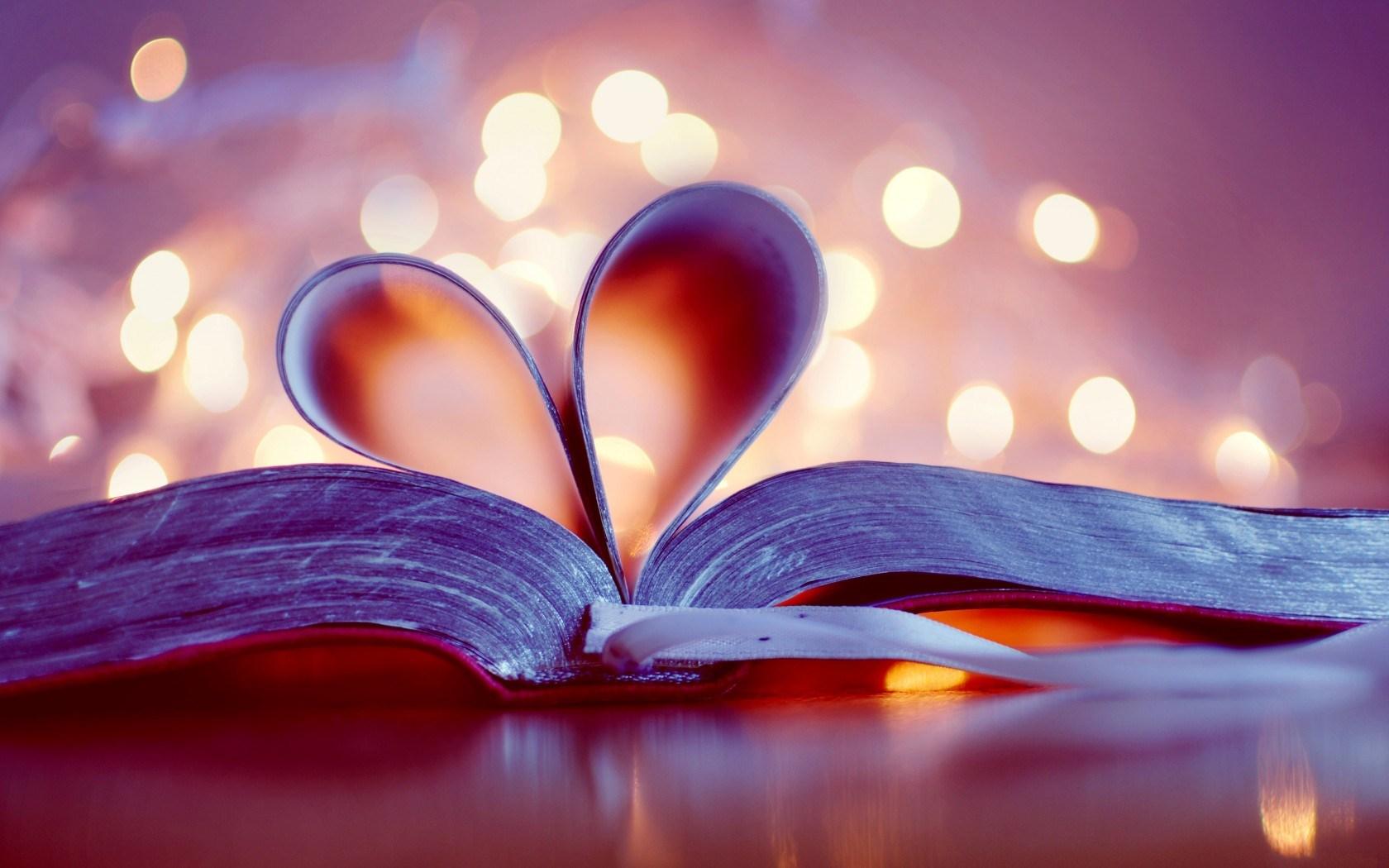love amor corazon