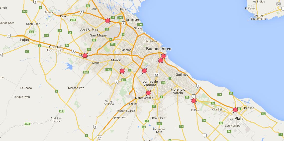 mapa_cortes_tupac_amaru