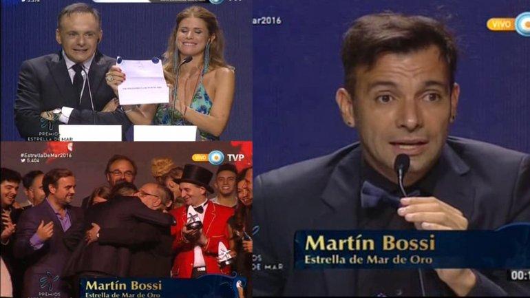 Martín-Bossi-Estrella-de-Mar2016