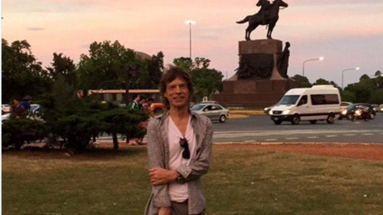 Mick-Jagger-Palermo